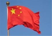 چین به تحولات اخیر در سوریه واکنش نشان داد
