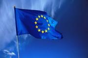 اروپا چند فرد و نهاد  را به فهرست تحریمهای سوریه اضافه کرد