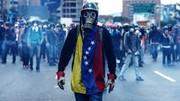شائبۀ کودتا در ونزوئلا