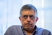 کنایه معنادار کرباسچی به عارف: به همت شما و دوستانتان، مطهری از هیات رئیسه حذف شد