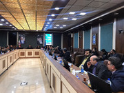 ۲۰ عنوان پرونده پیشنهادی آثار ناملموس و معنوی استان سمنان در فهرست میراث ملی کشور ثبت شد