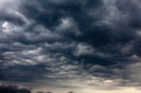 سخنان رئیس جمهور در باره ابرهای باران زا،علمی بود یا طنز برانگیز؟