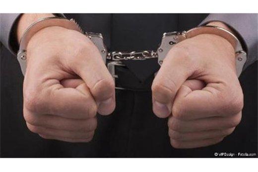 دستگیری قاچاقچیان ضارب مامور پلیس در کمتر از ۲ ساعت