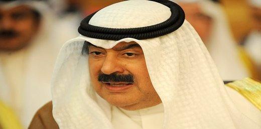 کویت درباره عادی سازی روابط با اسرائیل توضیح داد