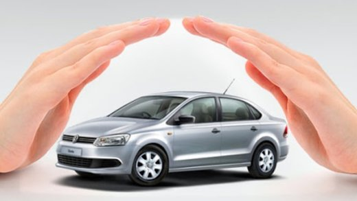 نمره منفی رانندگی چگونه محاسبه میشود؟