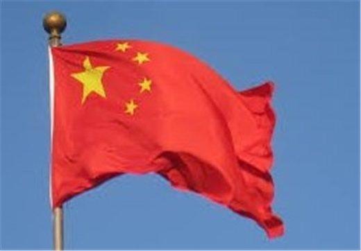 چین هم طالبان را نیروی سیاسی افغانستان خواند