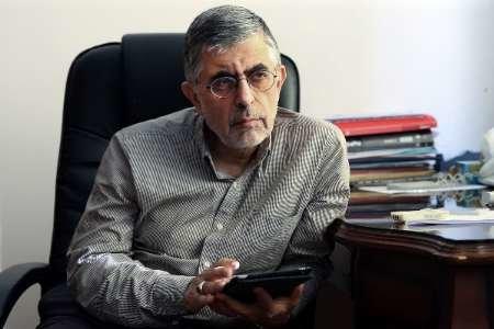 کرباسچی: کِی با فشار سیاسی توانستیم رویه شورای نگهبان را تغییر دهیم؟ /به جای رجزخوانی، از مردم عذرخواهی کنیم
