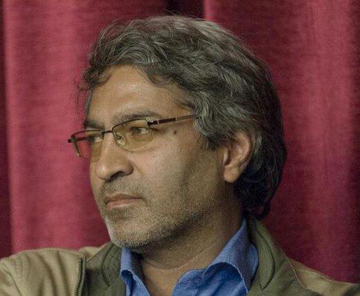 قصهای برای عرض تبریک به دبیر جدید شورایعالی انقلاب فرهنگی