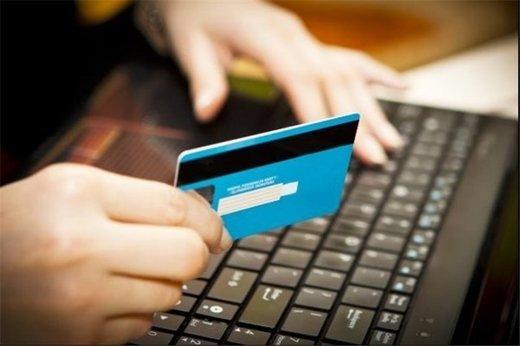 خطر در کمین صنعت پرداخت الکترونیک ایران!