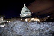 ابوالفتح: دمکراتها میخواهند ترامپ را به شکست بکشانند