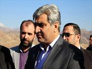 انتقال ایستگاه عوارضی آزاد راه، از امامزاده هاشم به لوشان