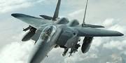 آمریکا رکورد زد؛ مهمترین تولیدکنندگان سلاح را بشناسید