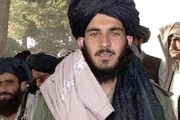 اخبار ضد و نقیض از ترور و ربودن فرزند ملا عمر