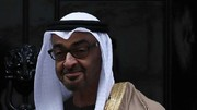 شیخ بن زاید، قویتر شد!