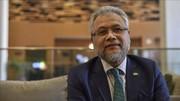 'مسترکارت' اسلامی در راه است