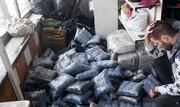 رئیس اتاق اصناف تهران: کسبه پلاسکو ۳۰۰میلیون تومان وام میگیرند