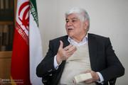 هاشمی: موسوی خویینی ها می داند که فقه اسلامی درباره غیبت و تهمت چه می گوید