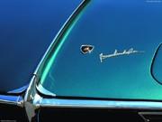 تصاویر | اولین خودروی اسپرت ۱۲ سیلندر لامبورگینی