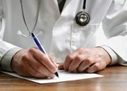 پزشکان کدام کشورها درآمد بالاتری دارند؟/ از 370 تا 100هزار دلار در سال