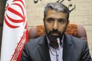 کشف تخلف ۲۲ میلیاردی هزینه خدمات بیمارستانی در البرز