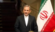 Iran vanquishing sanctions by relying on domestic capacities: Veep