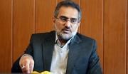 وزیر احمدینژاد: روحانی سعهصدر لازم برای شنیدن انتقاد را ندارد