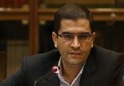 قاضی زاده هاشمی: استانی شدن انتخابات باعث کاهش تخلفات برخی از نمایندگان است