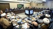 وزیر ارشاد از کمیسیون فرهنگی نمره 20 گرفت/اقدامات شاخص وزارت ارشاد