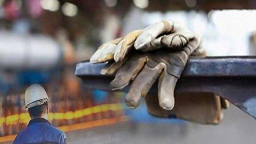 پیگیری افزایش حق مسکن کارگران از هیأت دولت