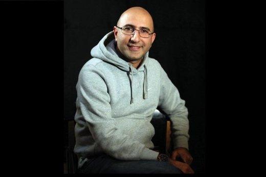 منصور ضابطیان: اگر آرشیو صداوسیما فروخته شده باشد هم غیرحرفهای نیست