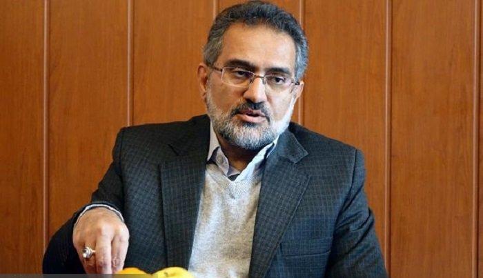یک واکنش به ادعای مخالفت رهبر انقلاب با کاندیداتوری رئیسی