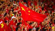 با انصراف کرهجنوبی، چین میزبان جام ملتهای ۲۰۲۳ خواهد شد