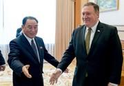 تازهترین اظهارات پمپئو درباره خلع سلاح هستهای کره شمالی