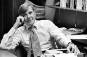 راسل بیکر برنده ۲ جایزه «پولیتزر» درگذشت