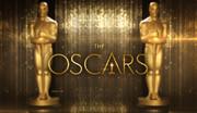 اینفوگرافیک | نامزدهای نود و یکمین جایزه اسکار در یک نگاه