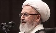 آیتالله سبحانی: شما که عقل کل نیستید؛ احکام شرعی را برای حوزه بگذارید/حجاب تنها با نصیحت درست نمیشود