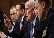 """در سند راهبردی آمریکا، ایران مهمترین""""تهدید"""" توصیف شد"""