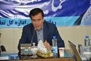 ۵ طرح تعاونی دهه فجر در لرستان افتتاح میشود