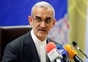معاون شهرداری تهران: آمستردام نه اما تهران میتواند به لندن تبدیل شود