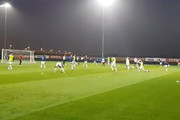 فیلم | آخرین تمرین تیم ملی پیش از بازی با چین
