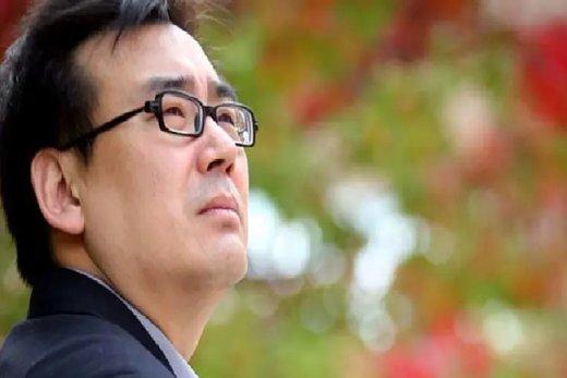 دیپلمات چینی در کشورش ناپدید شد