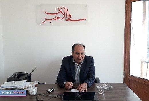 افزایش برق رسانی به هزار و ۷۱۰ روستای اردبیل