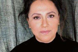 داستان یک خانواده ایرانی که شبیه فیلم است