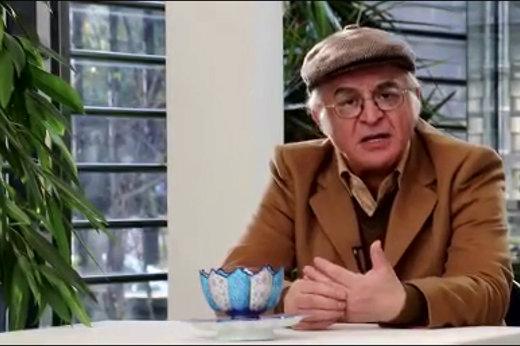 فیلم | اعتراض جیرانی به انتشار ویدیوهای غیراخلاقی از بازیگران فیلمش
