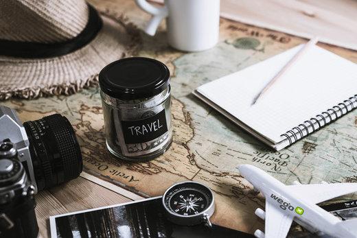 ۵ مقصد اروپایی برای یک سفر اقتصادی