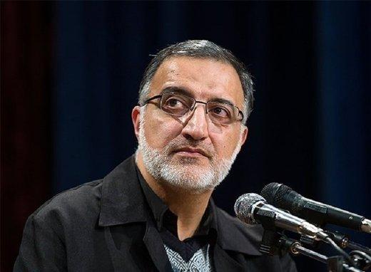 زاکانی: عدالت برای برخیها دکان شده است/ صفارهرندی: امکان ندارد آمریکا وارد جنگ با ایران شود