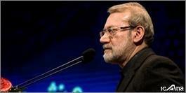 تذکر لاریجانی به مدیران صداوسیما: بلد بودن را تمرین کنید!