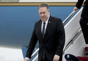 روزنامه انگلیسی: آمریکا وادار به عقبنشینی در کنفرانس ورشو شد