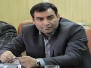 اتوبوس های مسافربری اقلیم کردستان عراق سوخت قاچاق می کنند