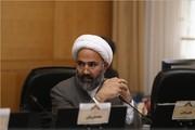 نماینده مشهد: با استانی شدن انتخابات مافیای قدرت و ثروت روی کار میآیند